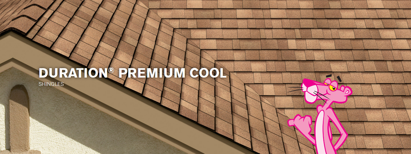 Allied Roofing Images